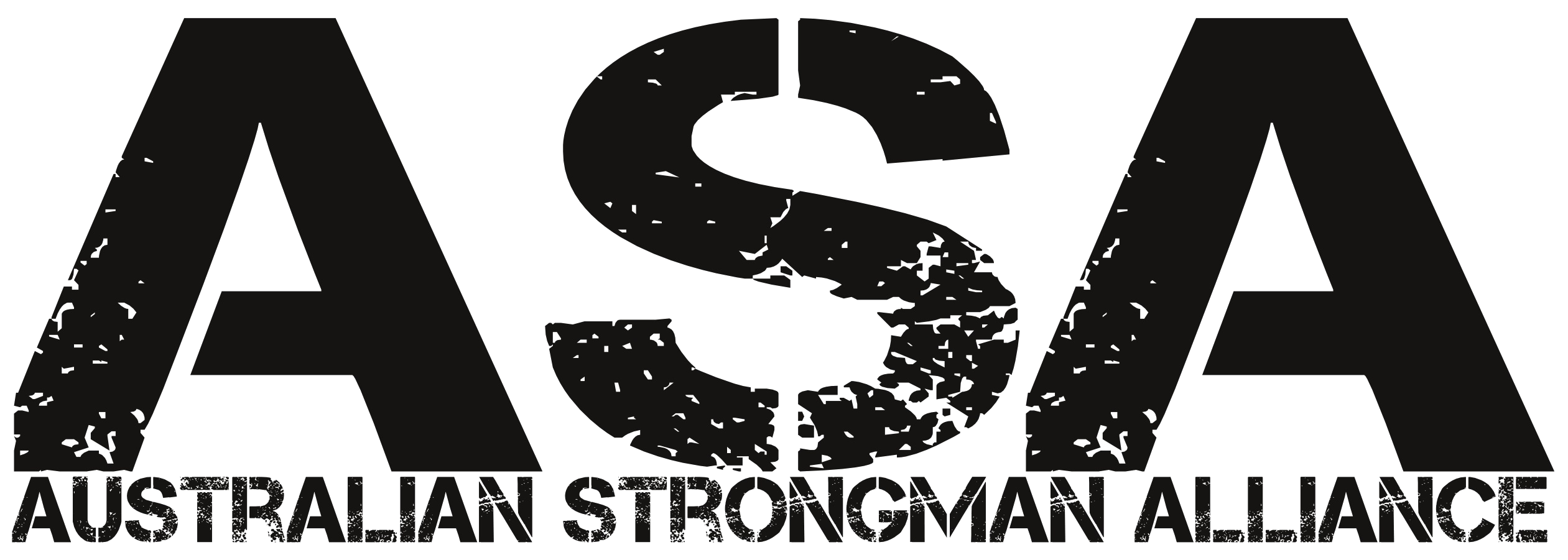 Australian Strongman Alliance